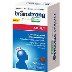 Short Term Memory Loss Treatments