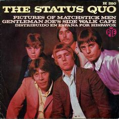 Remember when this round of health care reform began? There was just one thing everyone agreed on: the status quo is no longer an option. Worst Album Covers, Rock Album Covers, Music Album Covers, Music Albums, Greatest Rock Bands, Greatest Songs, Rock & Pop, Rock And Roll, Playlists