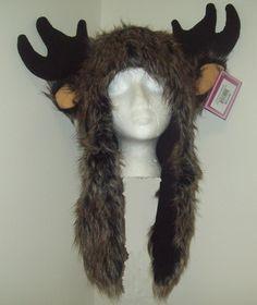 Best Animal Hats