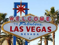 What Happens Here, Stays Here. If you're in town tomorrow, visit BRM at the AAPEX Show - Automotive Aftermarket Products Expo. (Booth 1364). See the secrets of automotive surface finishing. #aapex2013