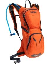 Camelbak Lobo Pack can be purchased from Jan Online Store with Promo Codes and Coupon.