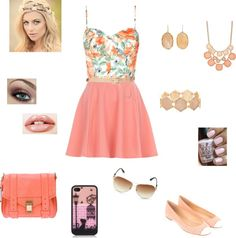 """""""My inventions"""" by fabianeoliveira ❤ liked on Polyvore"""