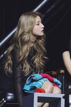 Kpop Girl Groups, Korean Girl Groups, Kpop Girls, U Go Girl, Gfriend Sowon, Best Kpop, Fashion Idol, Boys Over Flowers, G Friend