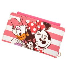 1000 Images About Minnie Mouse And Daisy Duck On