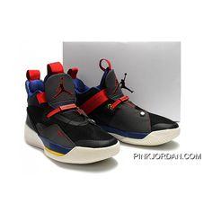 b0e8a7787abfe3 Air Jordan 33