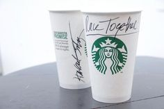 Ep117: Starbucks' Race Together: Critics Should Wake Up and Smell the Courage