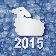 2015 год (год Овцы) принесёт позитивные перемены всем знакам зодиака. Каждый, желающий внести в свою жизнь новизну или кардинально поменять уклад жизни, получит немало интересных предложений и возможностей.