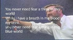 Elbow lyrics Real life (Angel) Song Lyrics, In This World, Breathe, Real Life, Qoutes, Stitching, Angel, Songs, Guys