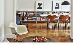 デザイナー 作業部屋 - Google 検索