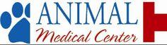 Dr. Esra Yavuz, DVM, CVA, CCRT of Animal Medical Cebter website link on http://www.bestcatanddognutrition.com/roger-biduk/list-of-900-u-s-holistic-integrative-veterinarians/; Roger Biduk