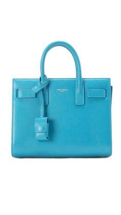 Gorgeous designer label bags discounted on Amuze #designerdiscount