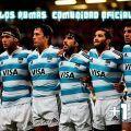 El seleccionado argentino empezó su preparación en la ciudad neozelandesa donde el 3 y 4 de febrero disputará la cuarta etapa del Circuito Mundial de la Imtermational Rugby Board. La primera práctica del plantel dirigido por Nicolás Fernández...