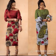 we have decided to share this Fabulous ANKARA 2019 DRESSES that aren't just fl. from Diyanu - Ankara Dresses, Shirts & African Fashion Ankara, Latest African Fashion Dresses, African Print Dresses, African Print Fashion, African Dress, African Lace, African Attire, African Wear, African Women
