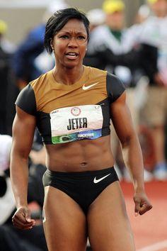 Women's 100 metre