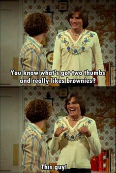 #That70sShow