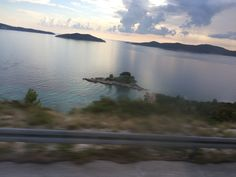 Ohrit
