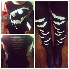 http://fashionablygeek.com/t-shirts/where-is-this-batman-shirt-and-tights-combo/    MUST.HAVE.NOW.