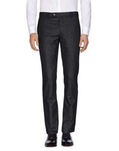 JOHN VARVATOS Casual Pants. #johnvarvatos #cloth #top #pant #coat #jacket #short #beachwear