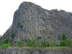 Heart Of Europe, Half Dome, Hungary, Mount Rushmore, Nature, Travel, Naturaleza, Viajes, Destinations