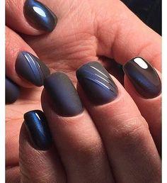 ReformA trajni lak Sphynx iz Cat eye kolekcije i frozen top coat We Love Reforma ❤❤❤ Svi proizvodi dostupni su kod nas www.arty-nails.org #reformanails #artynails #nailart #nails #nailsswag #nailsofinstagram #nailsdone #nails2inspire #nailsoftheday #nailsart #nailsalon #nails4yummies #nailsinc #nailsdesign #nailspolish #nailsoftheweek