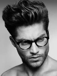 men's hair 2014 - Google Search