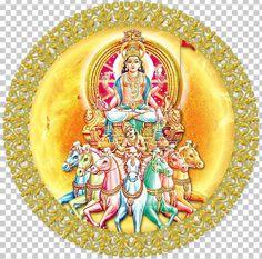 रववर क दन कर ल य छट स कम मलग समसत परशनय स मकत - Aaj Ka Rashifal - Stay Updated Sunday Wishes, Happy Sunday, Indiana, Wallpaper Nature Flowers, Hindu Statues, Lakshmi Images, Ganesh Images, Kali Goddess, Lord Vishnu Wallpapers