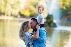 Fotografia de familie este amintirea perfectă - Alex Nedelcu Photography Emo, Studio, Couple Photos, Couples, Couple Shots, Couple Pics, Emo Style, Couple Photography, Romantic Couples