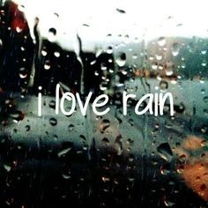 Find images and videos about love, rain and i love rain on We Heart It - the app to get lost in what you love. Walking In The Rain, Singing In The Rain, We Heart It Wallpaper, Rainy Day Quotes, Rain And Thunderstorms, Rain Wallpapers, Phone Wallpapers, Smell Of Rain, I Love Rain