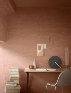 Le bureau rêvé de la Lemon Team <3 #lemoncurve #office #design #love #home #deco #maison #bureau