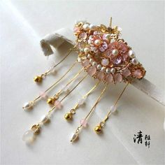 Chinese Hairpin, Hair Pins, Bobby Pins, Piercing, Hair Accessories, Trending Outfits, Unique Jewelry, Handmade Gifts, Beauty
