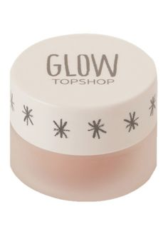 awesome cream highlighter  http://rstyle.me/n/qfkmspdpe