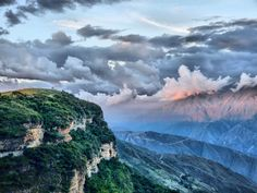 Cañon Del Chicamocha,Santander,Colombia. by J.A.R.G., via Flickr Colombia Country, Colombia South America, The Beautiful Country, Beautiful World, Beautiful Places, Travel Pictures, Travel Photos, Colombia Travel, Thinking Day