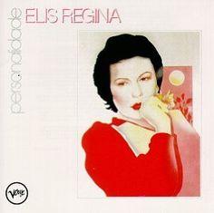 BUY LINK : http://www.amazon.com/gp/product/B0000046MS/ref=as_li_qf_sp_asin_il_tl?ie=UTF8=1789=9325=B0000046MS=as2=20-brazilianmusic-20 .  Personalidade: Elis Regina: Music
