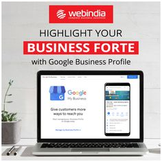 Connect your Customers with your Google My Business Profile. A way to reach your Customers at Ease. #googlemybusiness #googlesearch #customerengagement #connectbusiness #reachcustomer #promoteyourbusiness Google Today, Customer Engagement, Business Profile, Promote Your Business, Digital Marketing Services, Connect