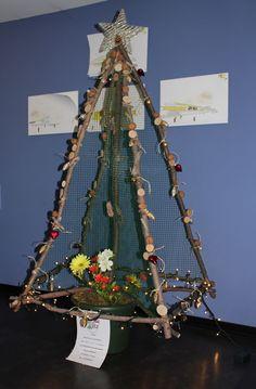 Un #Natale... al naturale! #leroymerlin #albero