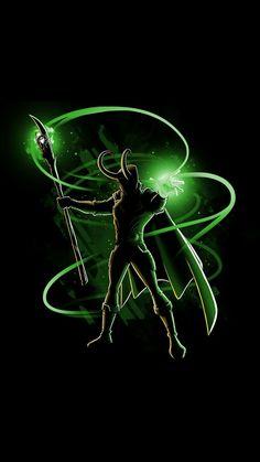 49 Ideas For Wall Paper Whatsapp Geek Marvel Comic Universe, Comics Universe, Loki Thor, Loki Laufeyson, Marvel Fan, Marvel Heroes, Marvel Cinematic Universe, Marvel Avengers, Loki Wallpaper