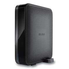 Capacidad: 1,2 y 3 TB  Vel. Transferencia: 10 Mbps, 100 Mbps, 1000 Mbps