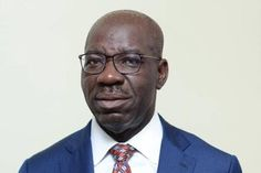 Obaseki Emerges Governor Elect of Edo   Godwin Obaseki  The candidate of the All Progressives Congress (APC) Godwin Obaseki has been declared the winner of the Edo State governorship election by the Independent National Electoral Commission on Thursday. Obaseki polled 319483 votes out of 613 244 votes cast on Wednesday. His closest challenger Osagie Ize-Iyamu of the Peoples Democratic Party (PDP) got a total of 253173. The total valid votes cast in the election stood at 582 299 while 30 945…