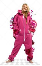 onesies for adults - Google Search Pyjamas, Pjs, Custom Shoes, Nightwear, Teen Fashion, Onesies, Rain Jacket, Windbreaker, Footwear