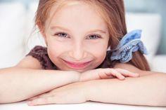Toda criança adora receber presentes e os pais amam oferecer tudo o que podem aos seus filhos. As meninas, em especial, gostam de ganhar brinquedos, roupas e acessórios. Mas qual é o presente que toda filha adoraria receber? Foi pensando nisso que preparamos este post com dicas de presentes para meninas. Se você tem uma …