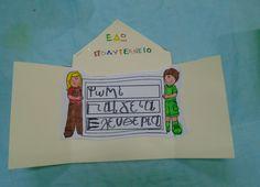 November, Kindergarten, Peace, Blog, Crafts, November Born, Manualidades, Kindergartens, Blogging