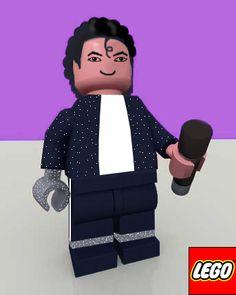 http://venture.mcmaster.ca/Camper_Websites/Week_8/Lego%20World/Lego%20Michael%20Jackson.jpg