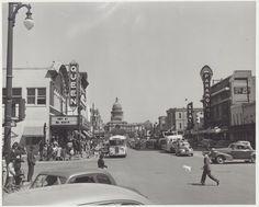 Congress 1942