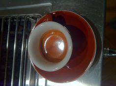 Santa Espresso.  6 Dec 2012