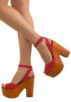 www.modcloth.com  retro-inspired shoes (and clothes)!