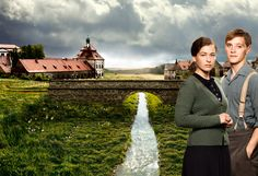 Tannbach - Fernsehserie
