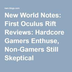 Oculus Quest - No Mans Sky Beyond Oculus Quest No Man's Sky, Low Lights, Virtual Reality, Vr, Gaming, Platform, Notes, Room, Bedroom