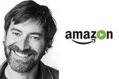 'Goliath': Mark Duplass Cast As Series Regular For Season 2 Of Amazon Drama Series