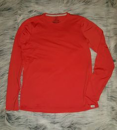 Patagonia Capilene 1 Silkweight women's XL long sleeve  base layer #Patagonia #BaseLayers #eBay #onlineshopping #clothing