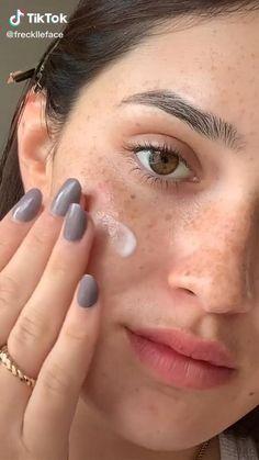 Edgy Makeup, Soft Makeup, Beauty Makeup Tips, Natural Makeup Looks, Pretty Makeup, Simple Makeup, Contour Makeup, Eyeshadow Makeup, Makeup Cosmetics